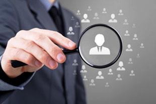 Headhunting y búsqueda de ejecutivos