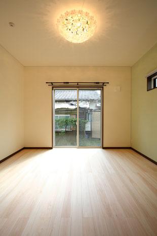 札幌手稲・安い家・住宅 新築