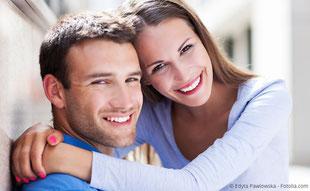 Sicheres Gefühl und frischer Atem mit PZR, Professionelle Zahnreinigung Siegen
