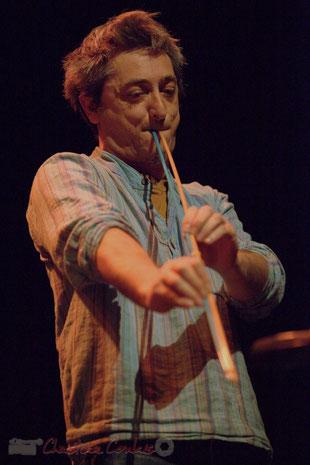 Jean-Charles SEOSSE