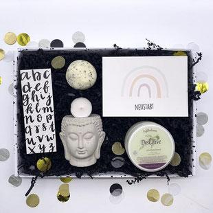 herzensdinge, designbox chill & relax