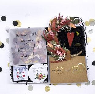 herzensdinge, designbox Liebe
