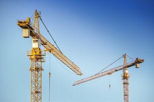 建設業許可申請の代行