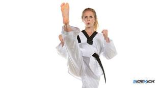 Karate Friedrichshafen mehr als nur Schläge und Tritte