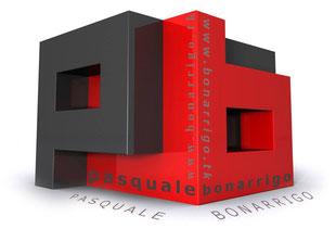 designer pasquale bonarrigo