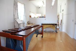 art musique音楽教室