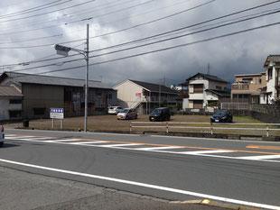 写真:岩波【ファミリーマート前】の画像