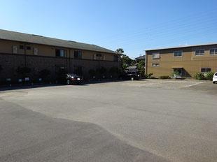 写真:稲荷【川村駐車場】の画像