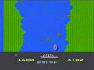 Jungle River Cruise screenshot