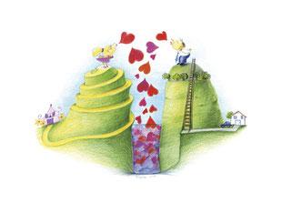 039 - Liebe - Zur Hochzeit oder andere Anlässe