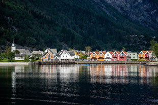 Novasol_Ferienhäuser_Ferienwohnungen_Norwegen
