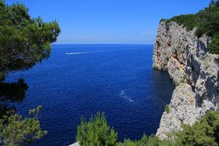 Novasol_Ferienhäuser_Ferienwohnungen_Kroatien