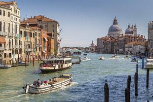Novasol_Ferienhäuser_Ferienwohnungen_Italien