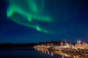 Dansommer_Ferienhäuser_Ferienwohnungen_Norwegen