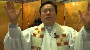 2016.1.1新年の祈り