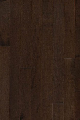 Lauzon hardwood flooring maple kenya