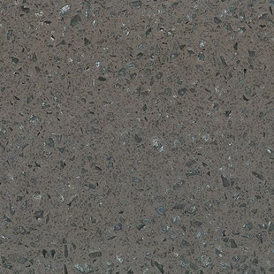 TCE 5012 quartz countertops
