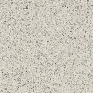 caesarstone quartz countertops 7141 quartz reflections