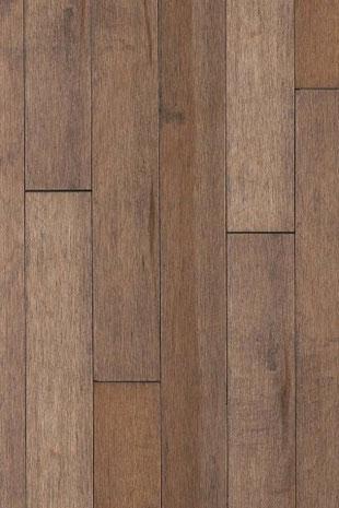 Lauzon hardwood flooring maple cape cod