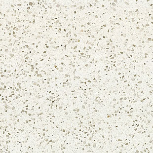 TCE 2011 quartz countertops