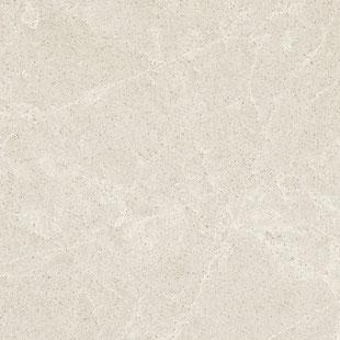 caesarstone quartz countertops 5130 cosmopolitan white