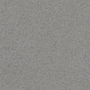 caesarstone quartz countertops 3040 cement