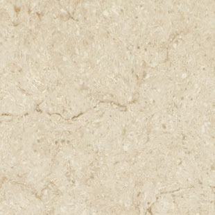 caesarstone quartz countertops 5212 taj royale