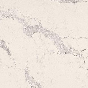 caesarstone quartz countertops 5031 statuario maximus