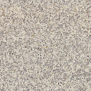 TCE 2034 quartz countertops