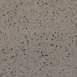 TCE 4020 quartz countertops