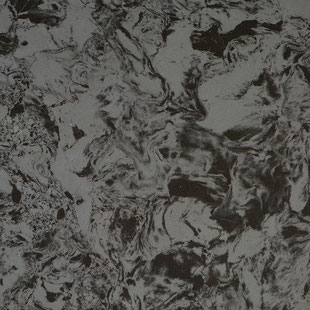 TCE 3002 quartz countertops