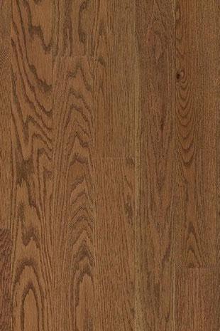 Lauzon hardwood flooring red oak cafe au lait