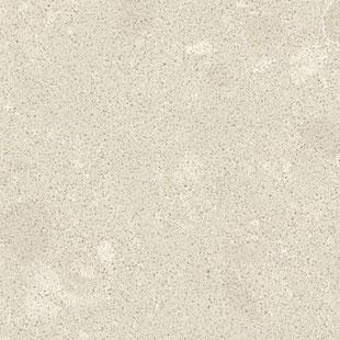caesarstone quartz countertops 4220 buttermilk