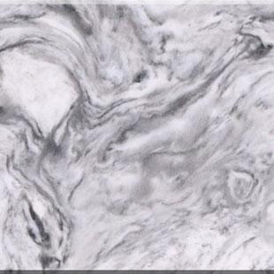 Vicostone WHITE FUSION - BQ8825