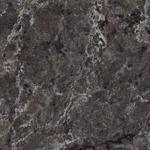 caesarstone quartz countertops 6003 coastal grey