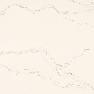 caesarstone quartz countertops 5111 statuario nuvo