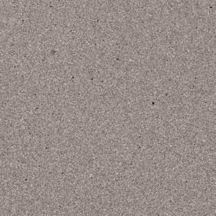 caesarstone quartz countertops 4003 sleek concrete