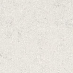 caesarstone quartz countertops 5141 frosty carrina