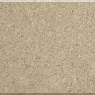 Vicostone JURA GREY - BQ8437