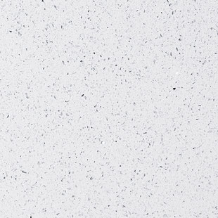 TCE 2013 quartz countertops