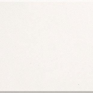 Vicostone MILKY WHITE - BQ201