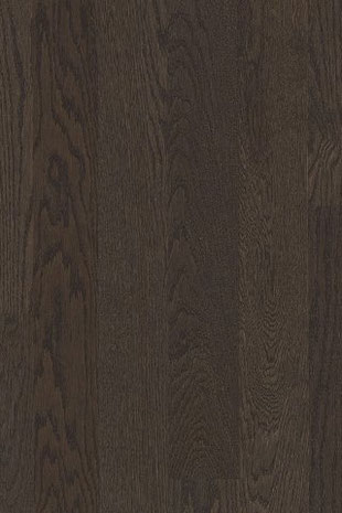 Lauzon hardwood flooring red oak graphite