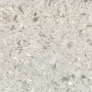 TCE 3010 quartz countertops