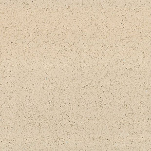 TCE 2022 quartz countertops