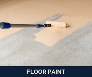 para paints - floor paint