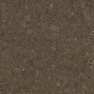 caesarstone quartz countertops 4360 wild rice