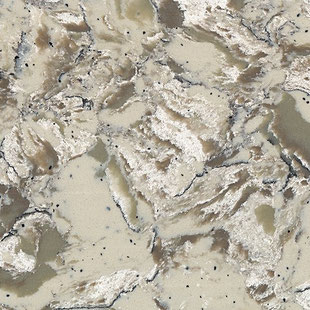 TCE 3005 quartz countertops