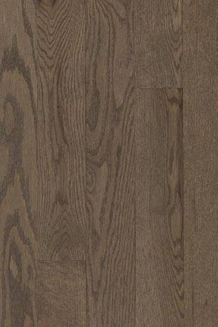 Lauzon hardwood flooring red oak cape cod