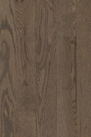 Lauzon hardwood flooring red oak cape cod