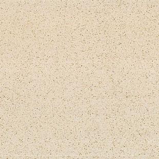 TCE 4010 quartz countertops
